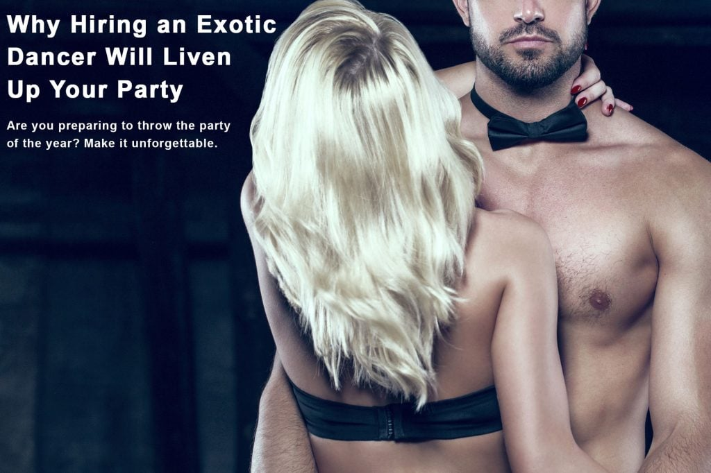 exotic dancer hire centralcoast
