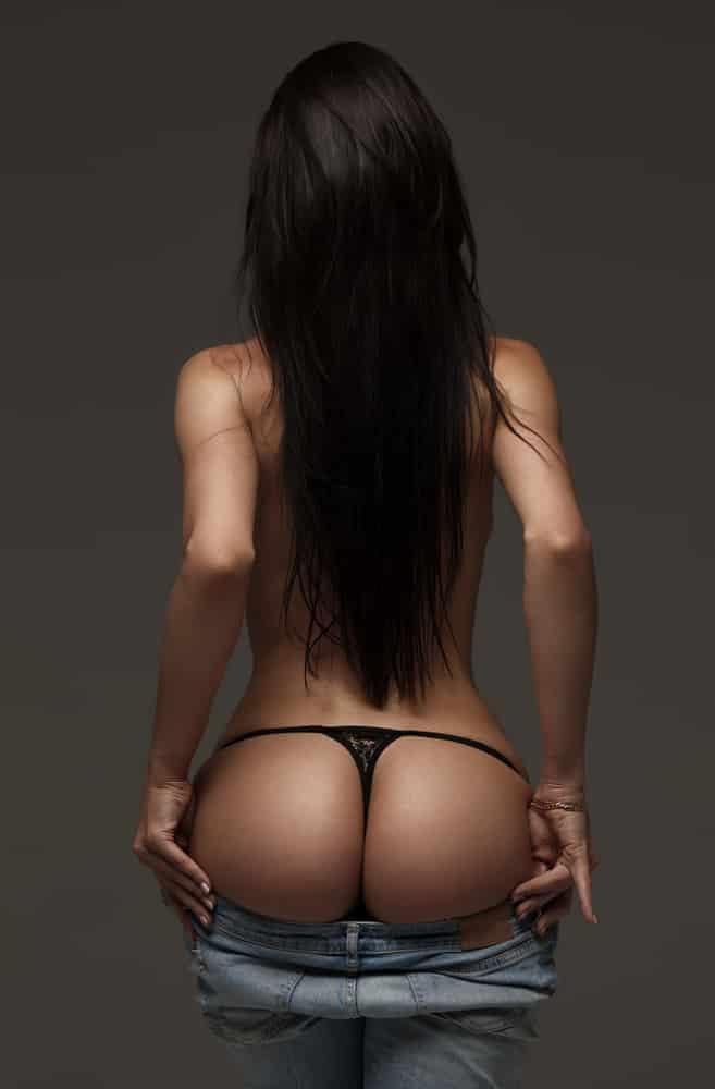 Erina Strippers -
