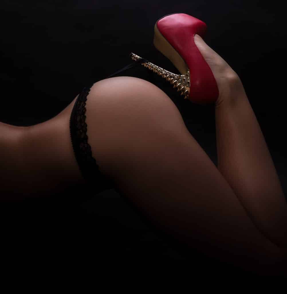 Tuggerah Strippers -